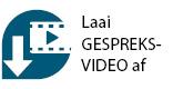 GespreksvideoButton