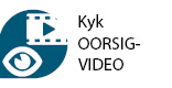 OorsigVideoButton