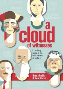 CloudOfWitnesses