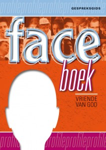 FACEBOEK_cover FINAL.indd