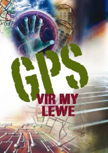 GPS_cov_hrCMYK