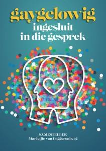 GayGelowig-Fr.Cov.indd