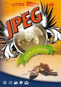 JPEG_cov_hrRGB