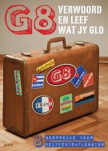 G8_DVD-Cov_hrRGB